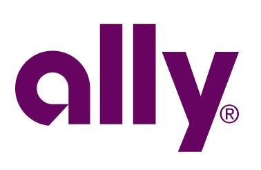 Ally Bank Overall Star Rating