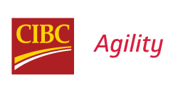CIBC Agility™ Savings