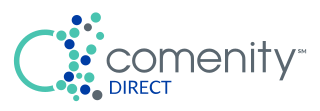 Comenity Direct High Yield Savings Account