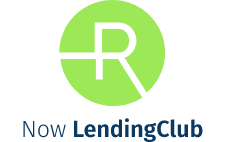 Radius Savings Account