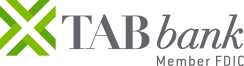 TAB Bank High-Yield Savings Account