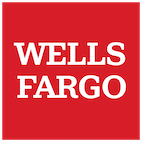 Wells Fargo Wells Fargo Overall Star Rating