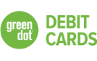 Green Dot Green Dot Prepaid Card