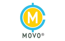 movo - Purchase Prepaid Card Online