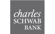 Schwab Bank High Yield Investor Checking®