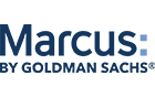 Goldman Sachs Bank USA Online Savings's logo