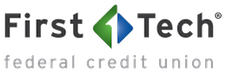 First Tech Federal Credit Union CD