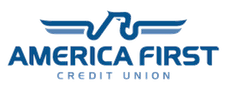 America First Credit Union CD