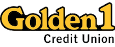 Golden 1 Credit Union Golden 1 Credit Union Free Checking