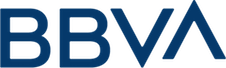 BBVA Money Market Account