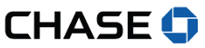 Chase Savings℠'s logo