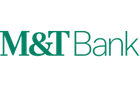 M&T Bank Overall Bank Rating