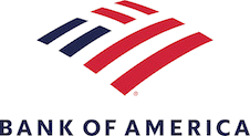 Bank of America, N.A. logo