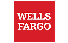 Wells Fargo Wells Fargo Way2Save Savings