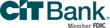 CIT Bank logo