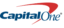 Capital One Overall Star Rating