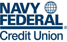 Navy Federal Credit Union CD