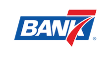 Bank7 High Rate Online Savings