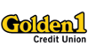 Golden+1+Credit+Union
