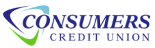 Consumers Credit Union Savings Account