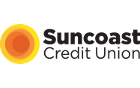 Suncoast Credit Union Share Savings