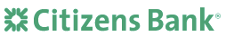 Citizens Bank Green Savings