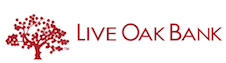 Live Oak Bank High-Yield Online Savings