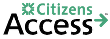 Citizens Access Online Savings Account