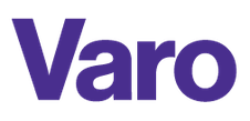 Varo Varo Savings Account