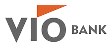 Vio Bank High Yield Online Savings Account