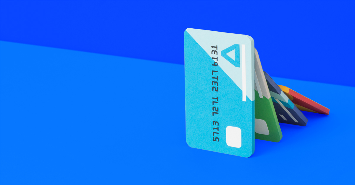 Credit Cards Nerdwallet