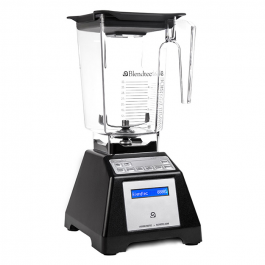 Blendtec Total Blender Classic with WildSide