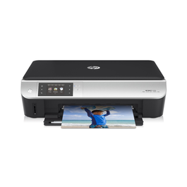 HP ENVY 5530 All-in-One Color Multifunction Inkjet Printer