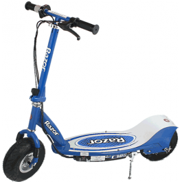 Coupon code razor scooter parts / Proflowers free shipping