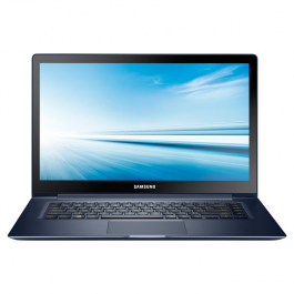 Samsung Ativ Book 9 Laptop (2014 Edition)