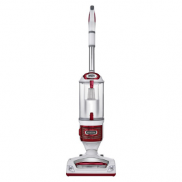 Shark Rotator Professional Lift-Away Vacuum Red/White