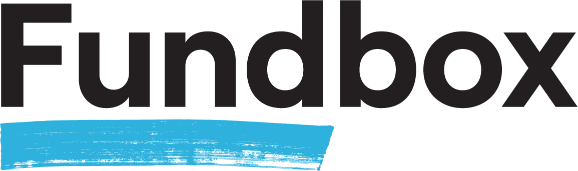 Fundbox - Invoice financing