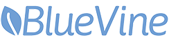 NerdWallet Review of BlueVine