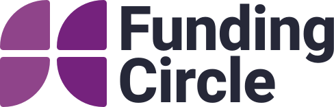 Funding Circle - Online term loan