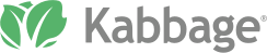 Kabbage - Line of credit