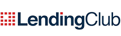NerdWallet Review of LendingClub