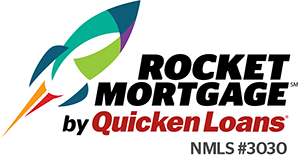 Rocket Mortgage by Quicken Loans NMLS #3030