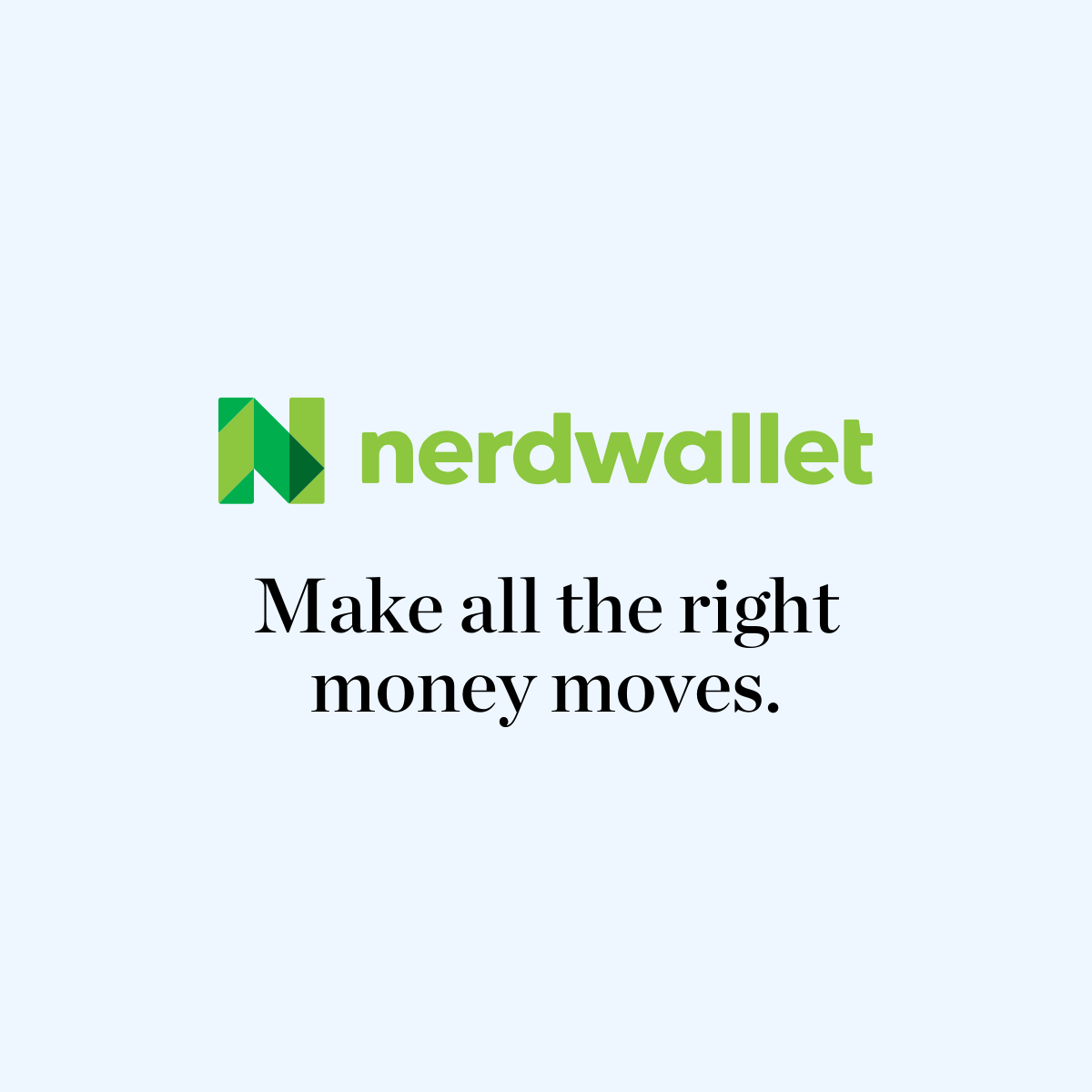 Travel Credit Cards Nerdwallet Get More From Your Money ...