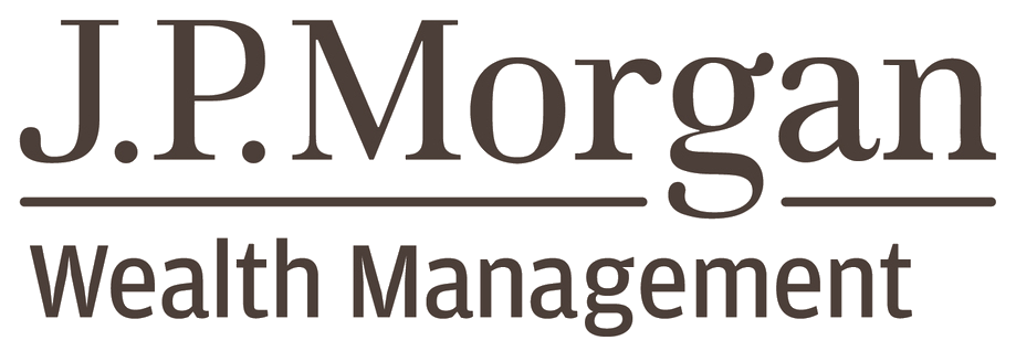J.P. Morgan Self-Directed Investing