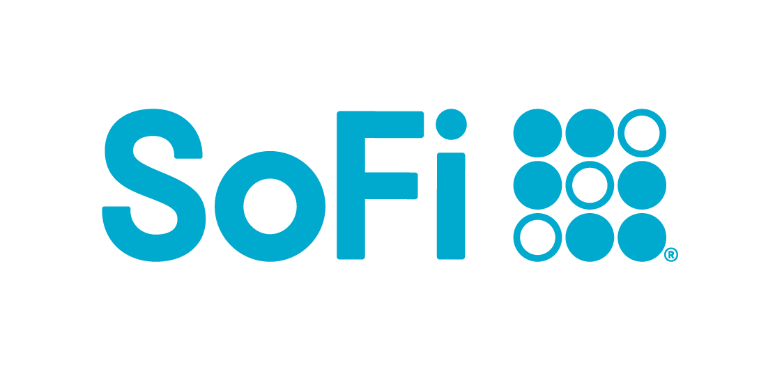 SoFi Automated Investing Logo